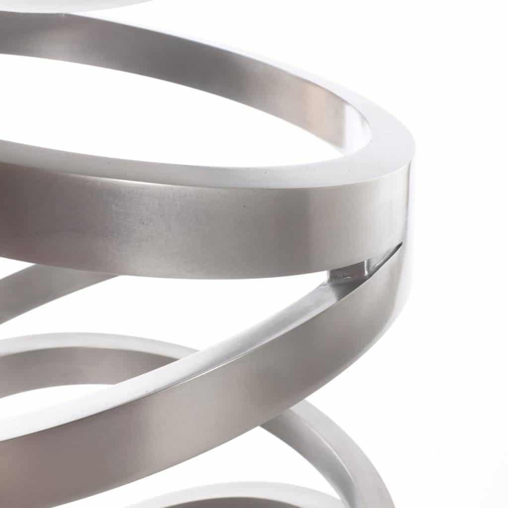 50.rings2