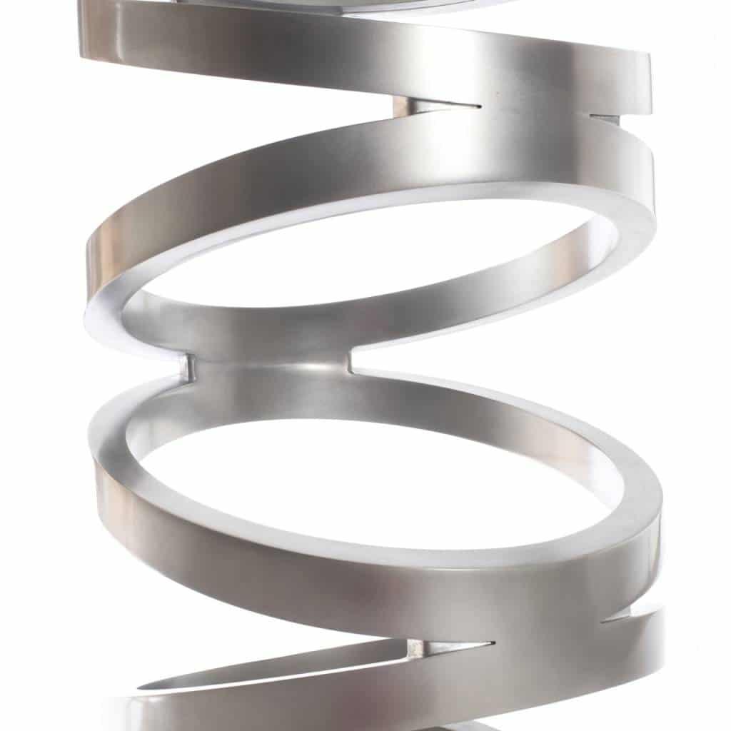50.rings