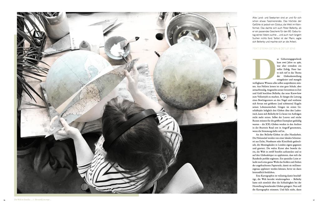 2_Magazine_GOOSE_G29_Bellerby_Globus_DEEN_sRGB