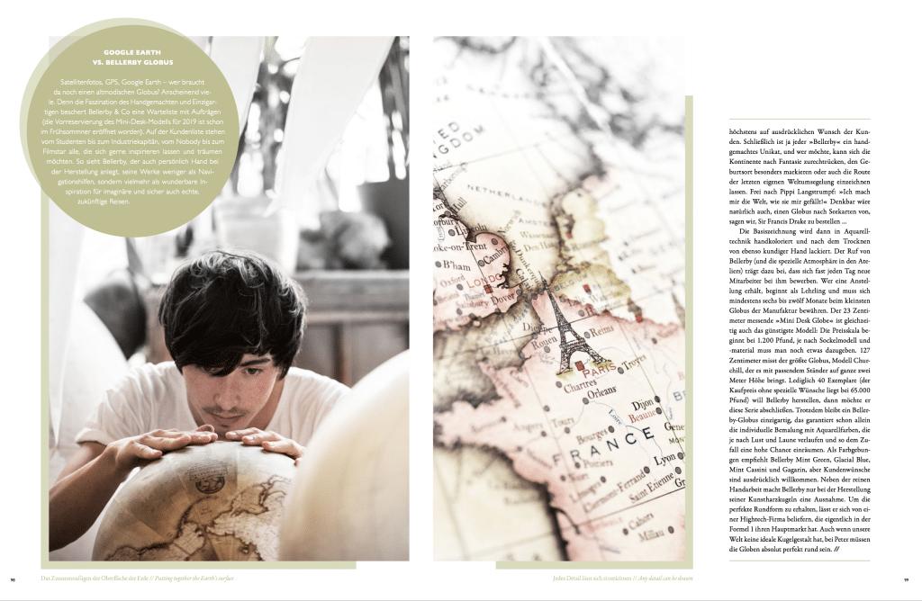 3_Magazine_GOOSE_G29_Bellerby_Globus_DEEN_sRGB