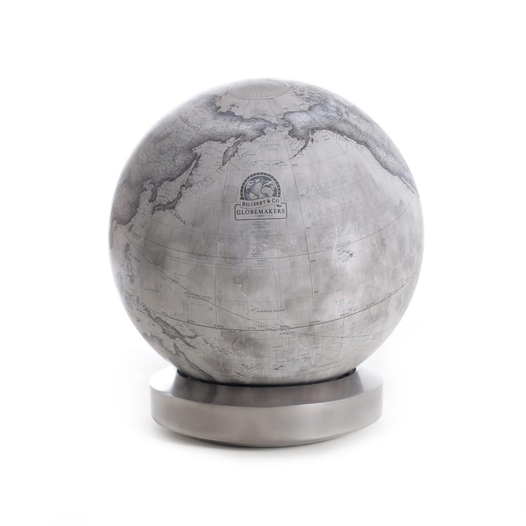 50.albion.aluminium.charcoal5