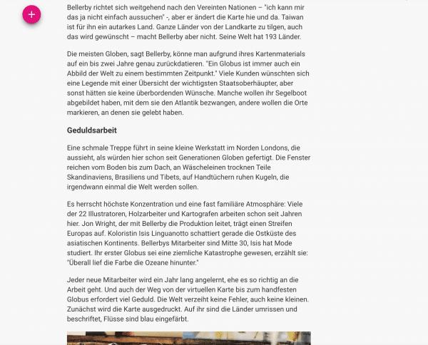 derstandard.de.4.2018
