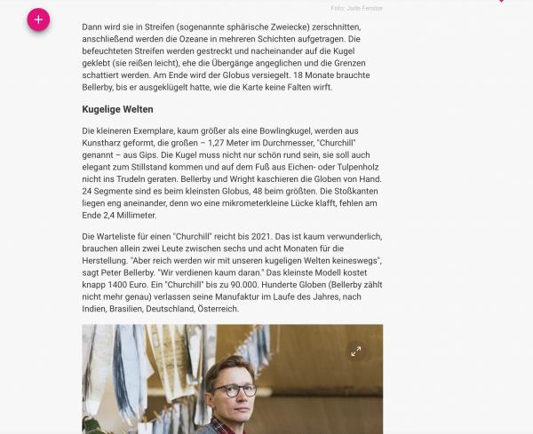 derstandard.de.5.2018