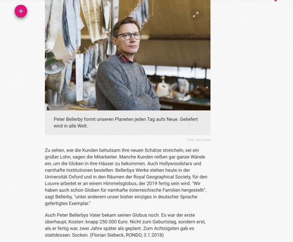 derstandard.de.6.2018