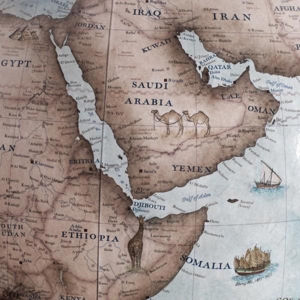50.galileo.straight.regencyblue14.UAE.illustrations