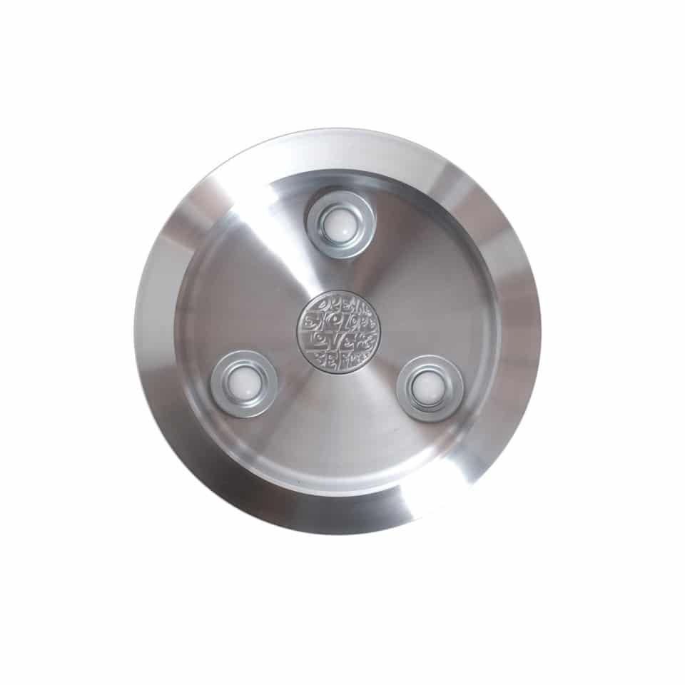 217.albion.aluminium.regencyblue8